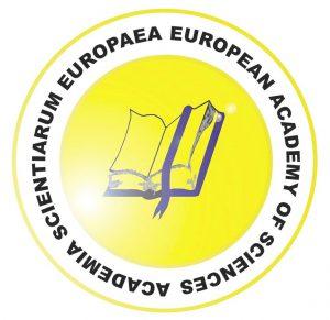 Image_EurAcadSci