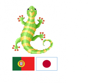 OSAKA_bandeiras